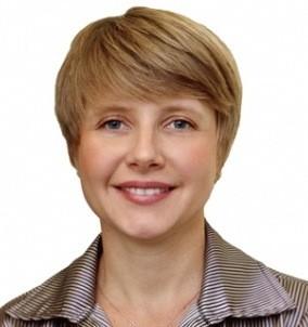 Dr Katrina Wagner Statutory Exams 2004