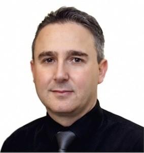 Dr Steve Wagner BDS, M.Sc (Dent)