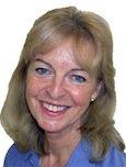 Dr Victoria Jaminson BDS Belf 1982